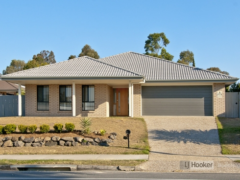 174 High Road Waterford, QLD 4133
