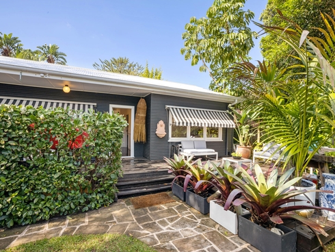 9 Elaine Avenue Avalon Beach, NSW 2107