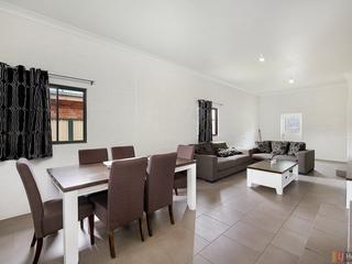 3 Dangar Street West Kempsey , NSW, 2440