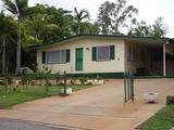 5 Crystal Street Mount Isa, QLD 4825