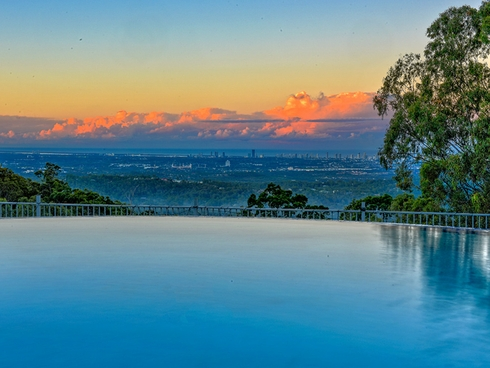 443 The Panorama Tallai, QLD 4213