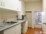 Unit 1/827 Old Northern Road Dural, NSW 2158