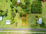 13 Canaipa Point Dve Russell Island, QLD 4184