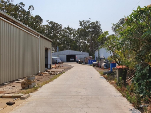 2/15 Lawson Crescent Coffs Harbour, NSW 2450
