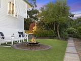 18 Priscilla Street Zillmere, QLD 4034