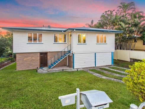 50 Swanwick Street Zillmere, QLD 4034