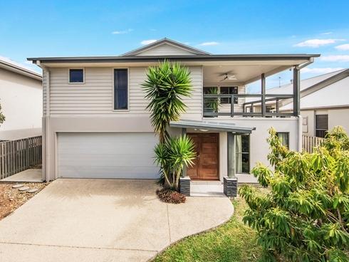28 Koolang Crescent Reedy Creek, QLD 4227