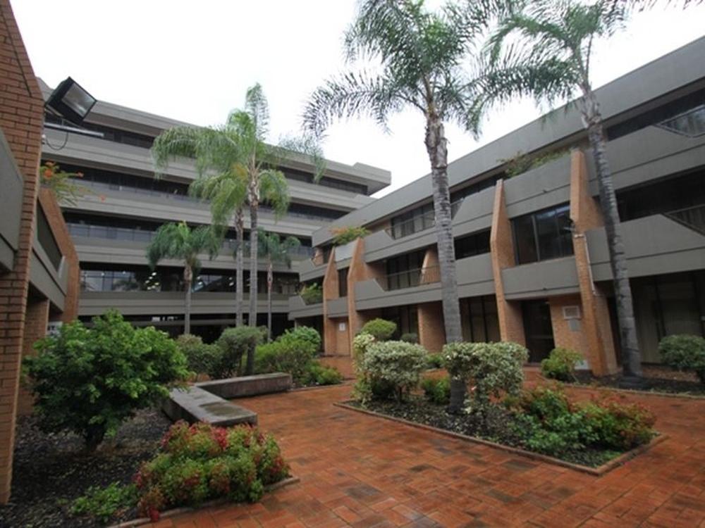 502/41-45 Rickard Road Bankstown, NSW 2200