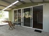 1B/181 Brygon Creek Drive Upper Coomera, QLD 4209