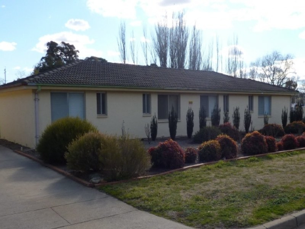 6/1 Young Street Queanbeyan, NSW 2620