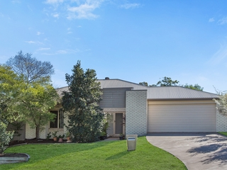 109 Balthazar Circuit Mount Cotton, QLD 4165