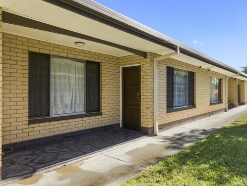 3/1 Marleston Avenue Ashford, SA 5035