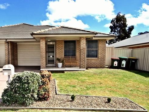 2/28 Finnegan Crescent Muswellbrook, NSW 2333