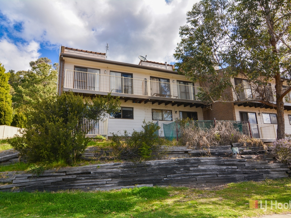 4/55 Mort Street Lithgow, NSW 2790