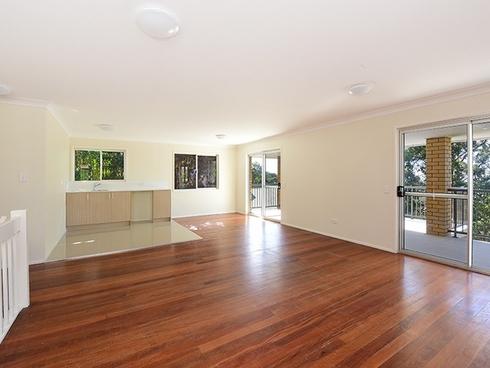 4 Caroline Crescent Buderim, QLD 4556