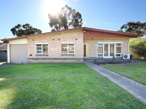 494 Milne Road Redwood Park, SA 5097