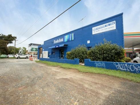 145 Bath Road Kirrawee, NSW 2232