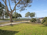 5 School Road Eagle Point, VIC 3878