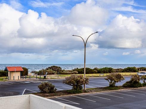 6/251 Military Road West Lakes Shore, SA 5020