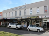 FF Suite 11 & 12/217 Margaret Street Toowoomba City, QLD 4350