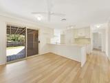 50 Katandra Street Boyne Island, QLD 4680