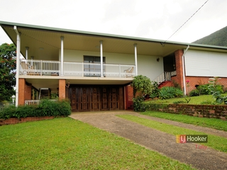 1 Briggs Street Tully , QLD, 4854