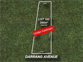 Lot 102/4 Darrang Avenue Ingle Farm , SA, 5098