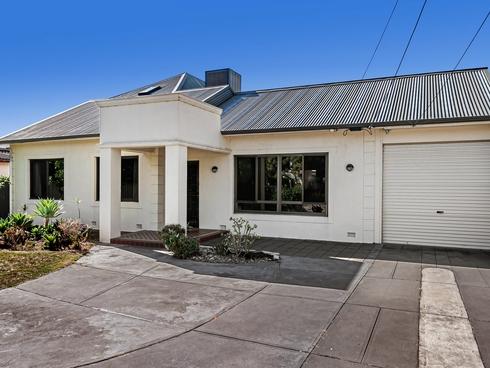 2 Sinclair Street Grange, SA 5022