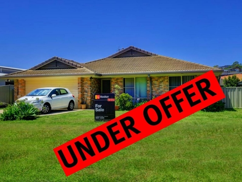 54 The Southern Parkway Forster, NSW 2428