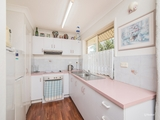 16 Labanka Crescent Gracemere, QLD 4702