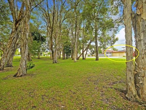 1/17 Atkin Street Tugun, QLD 4224