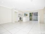 2/14-16 McCulloch Road Blacktown, NSW 2148
