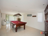 5 Illusions Crt Tallwoods Village, NSW 2430