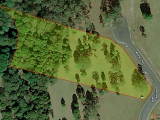 Lot 1 Magpie Place Yarravel , NSW, 2440