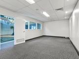 2/25 Argon Street Sumner, QLD 4074