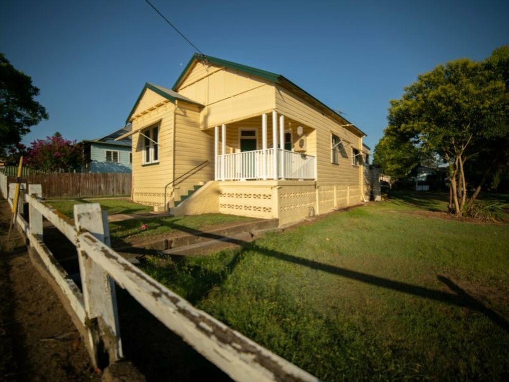 14 Mcgrane Street Cessnock, NSW 2325