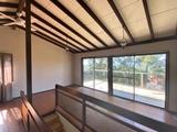 22 Hibiscus Crescent Port Macquarie, NSW 2444