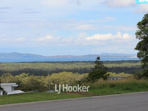 39 Coastal View Drive Tallwoods Village, NSW 2430