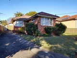 155 Hector Street Sefton, NSW 2162