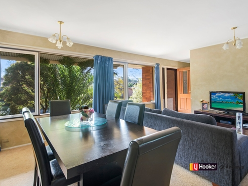 39 Evergreen Avenue Bradbury, NSW 2560