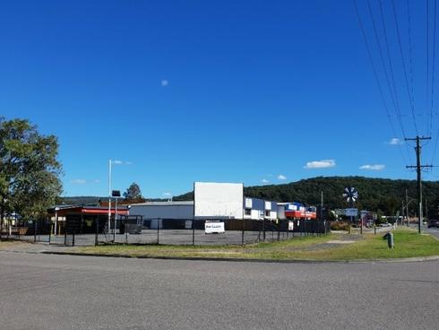 252 Manns Road West Gosford, NSW 2250