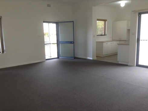 Apartment 4/45 Hanbury Street Mayfield, NSW 2304