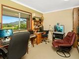 140-144 Byangum Road Murwillumbah, NSW 2484