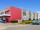 Building I1/Unit 10/22 Powers Road Seven Hills, NSW 2147