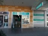 Shop 9/459 Church Street Parramatta, NSW 2150