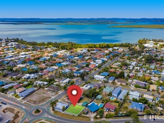 1A Torquay Road Redland Bay , QLD, 4165