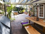 46 Lagoon Street Narrabeen, NSW 2101