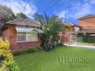 3 Myee Street Lakemba , NSW, 2195