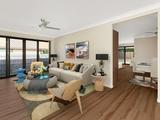 33 Jack Drive Redbank Plains, QLD 4301