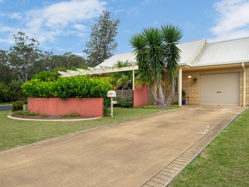 58A Sandy Place Long Beach, NSW 2536
